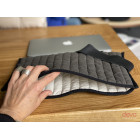 Cover for Macbook Air 11